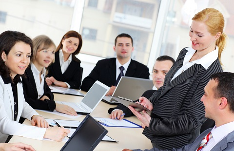 Regisztrálj ingyen a Profession állásportálra és találd meg álmaid munkahelyét!